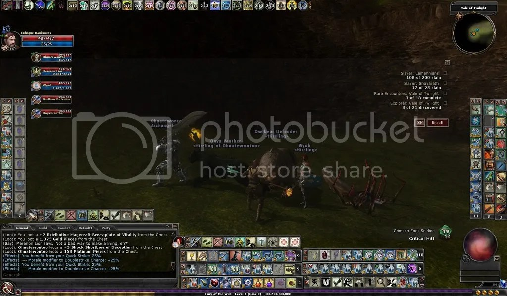 photo Gathering the group in the Vale_zpsdgca1rb8.jpg
