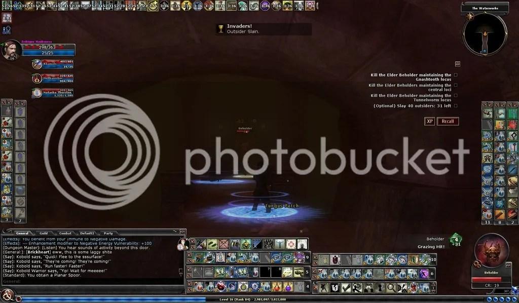 photo Getting revenge in beholders_zpsdzvel8mi.jpg