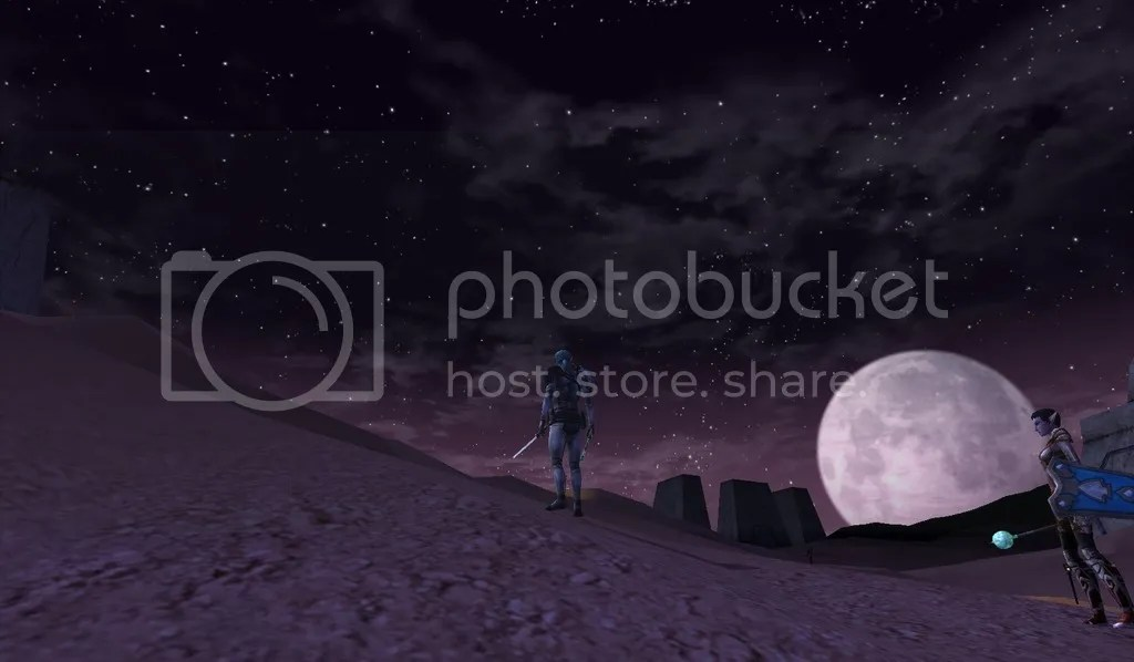 photo Hamllin gazing at the night sky in the Desert_zpsmclzxjav.jpg