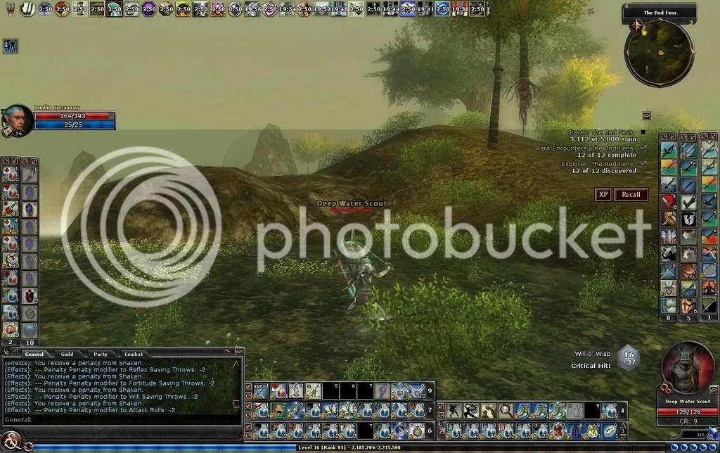 photo Hammy hunting in the Red Fens_zpsi6kbsj4z.jpg
