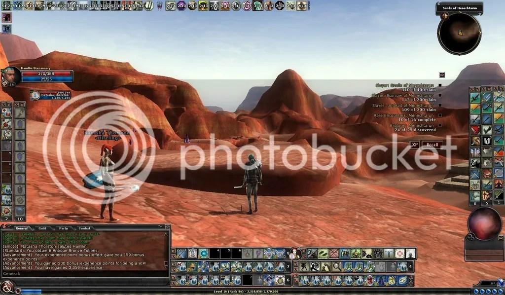 photo Hammy now moves to the desert_zpsdtvg8wfj.jpg