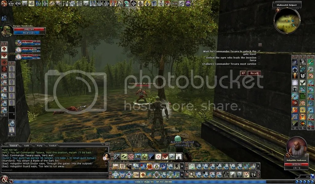 photo Harrgon taking on the hobgoblins in Gladewatch_zpsgys5tacx.jpg