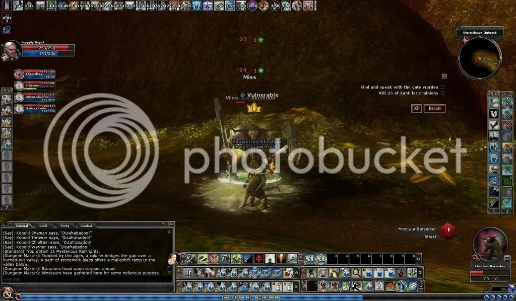 photo Having some fun in Stormcleave_zps4xoq4sk9.jpg