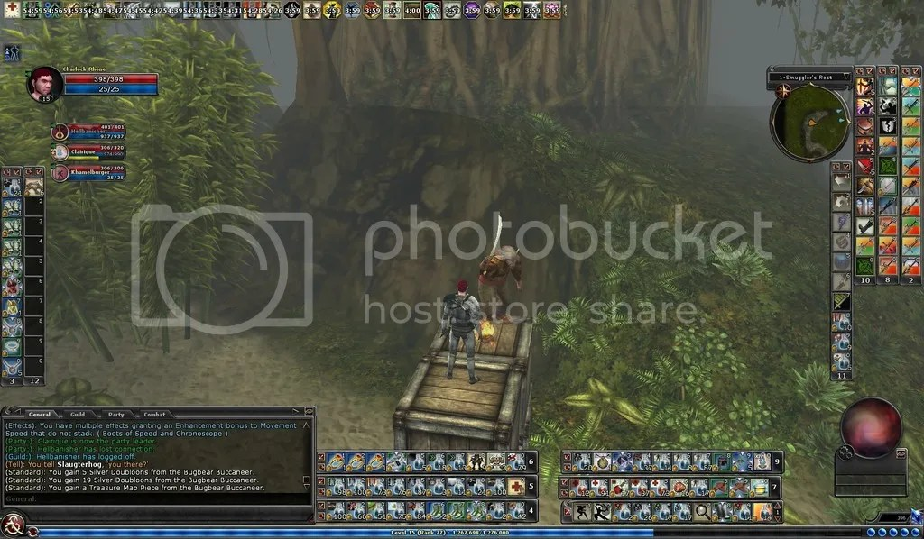 photo Hunting in Smugglers Rest_zpsnpspt91t.jpg