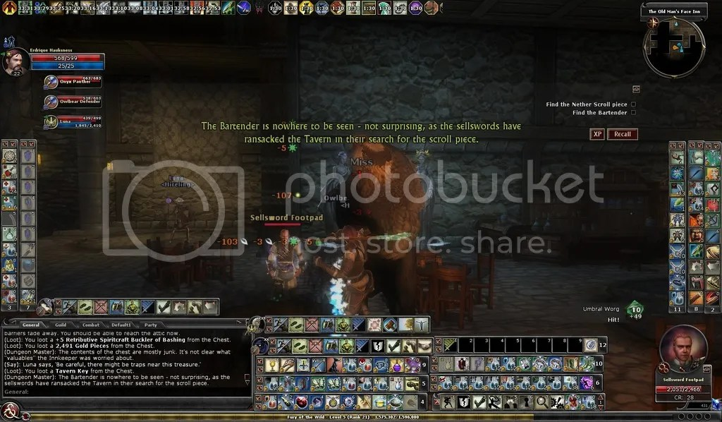photo I found trouble in the Inn_zps8ybgagld.jpg