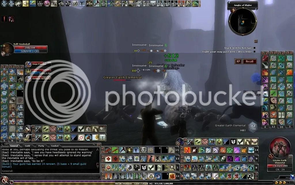 photo Kolll fighting in Epic VON 3_zps2upju5pp.jpg