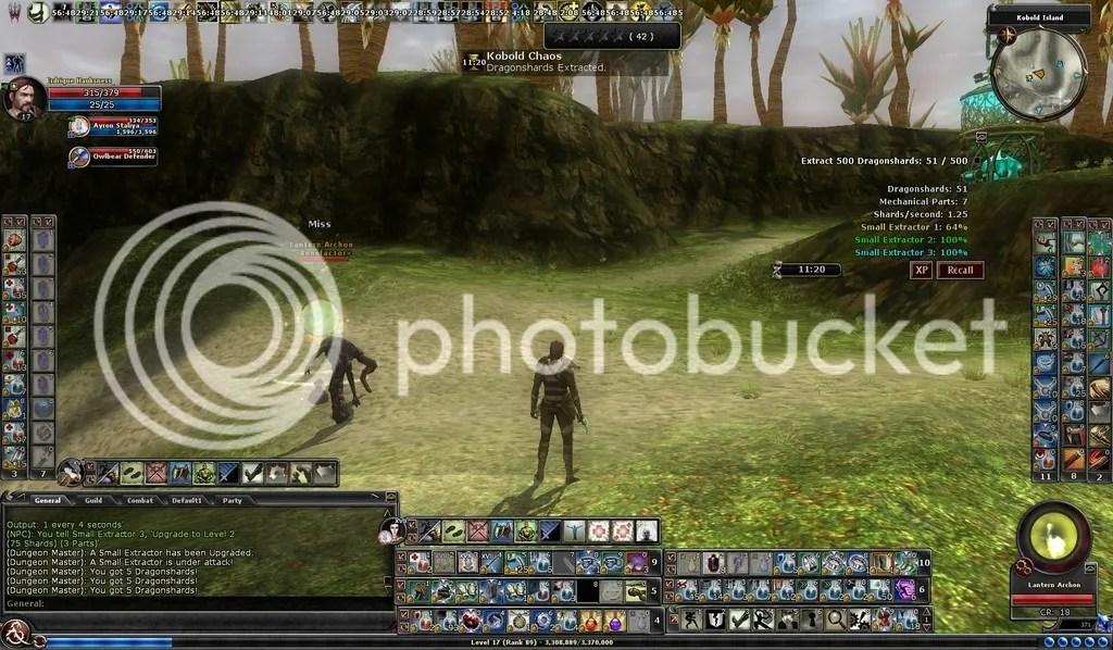 photo Mine Taken beating on the Lantern Archon_zps6hd4xqwl.jpg