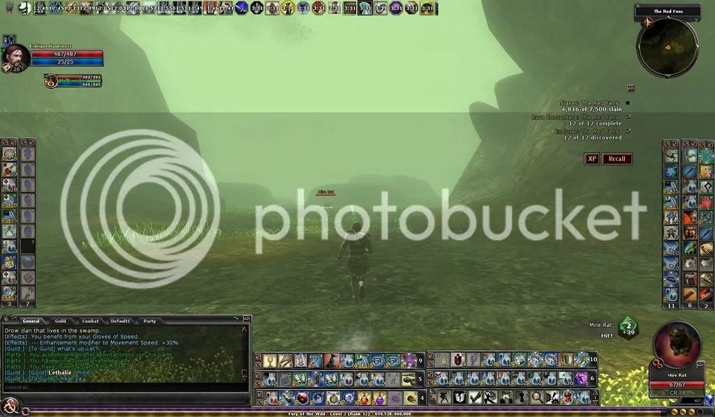 photo More hunting in the Fens_zps6wge0su7.jpg