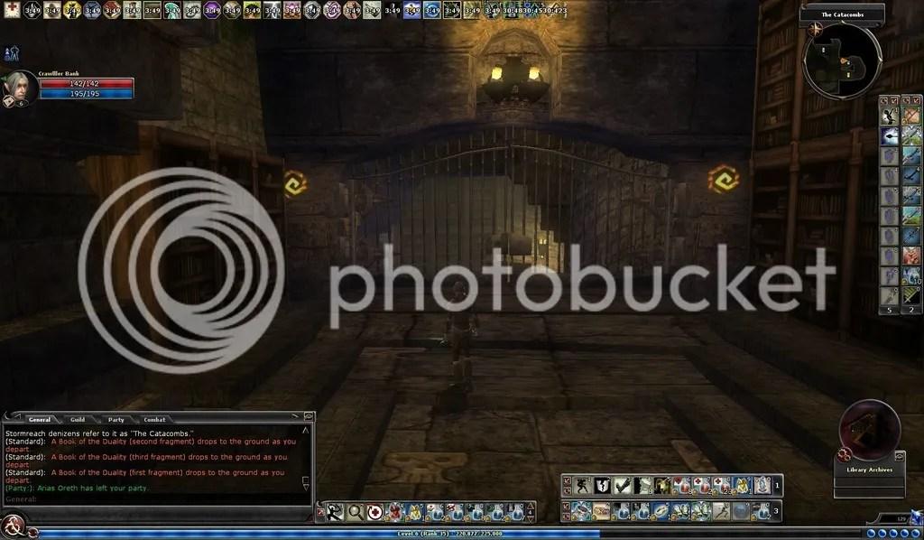 photo Preparing to enter the librar archives_zpsxgnsidgg.jpg