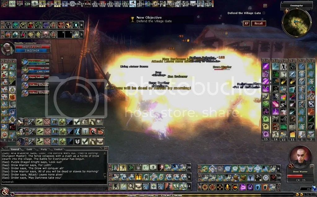 photo Rim causing some explosions in The Battle for Evenignstar_zpspvy6mks3.jpg