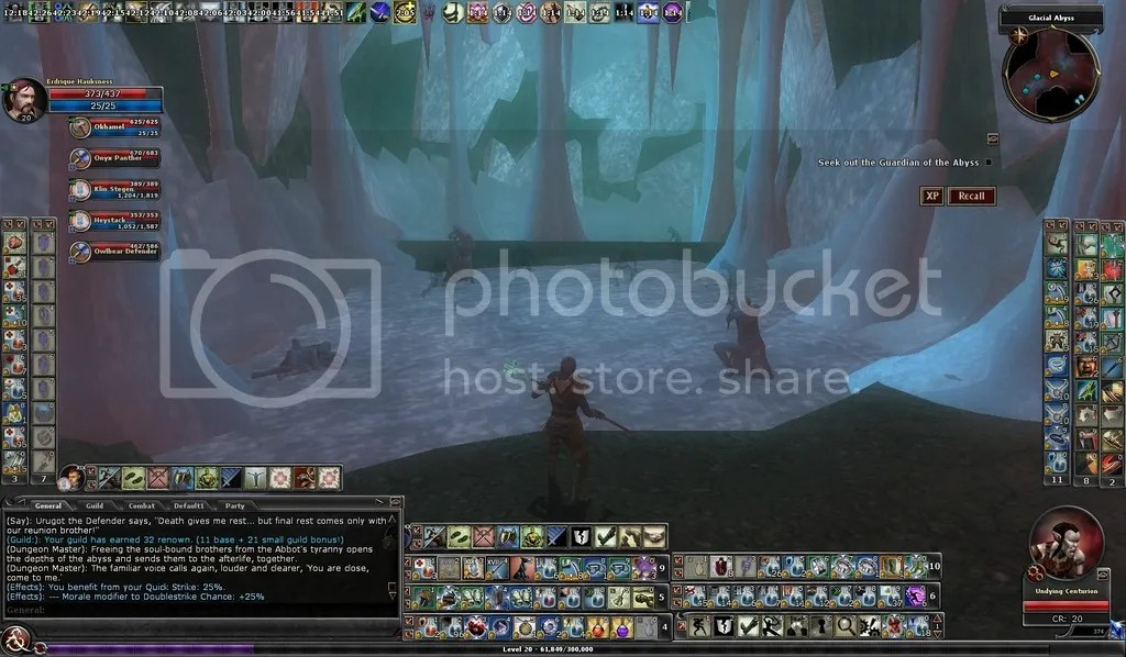 photo Running into some undead in the glacial abyss_zpsxwgnpfmj.jpg