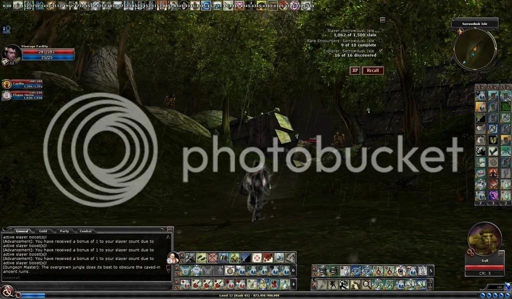 photo Stoorage looking for that last are_zpswnnrwoer.jpg