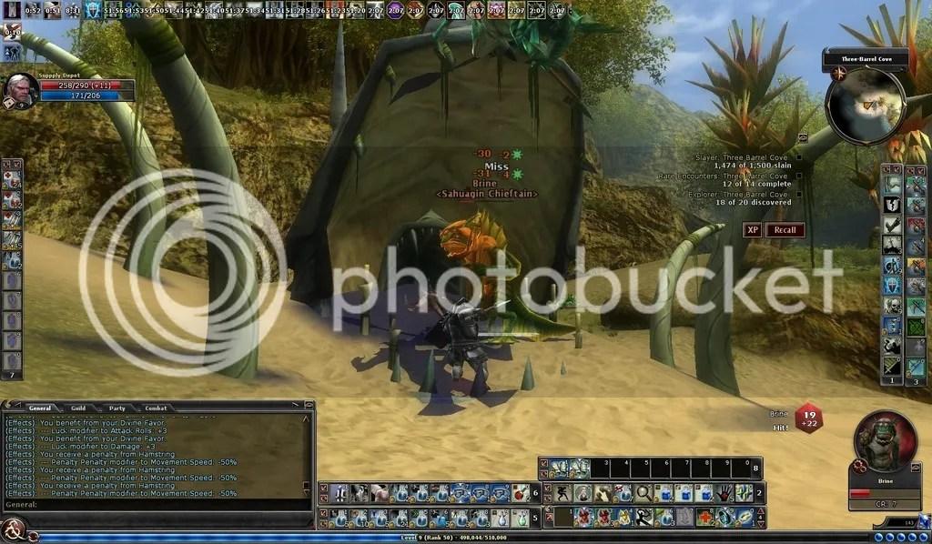photo Suppply finding Brine_zpsu53pzplq.jpg