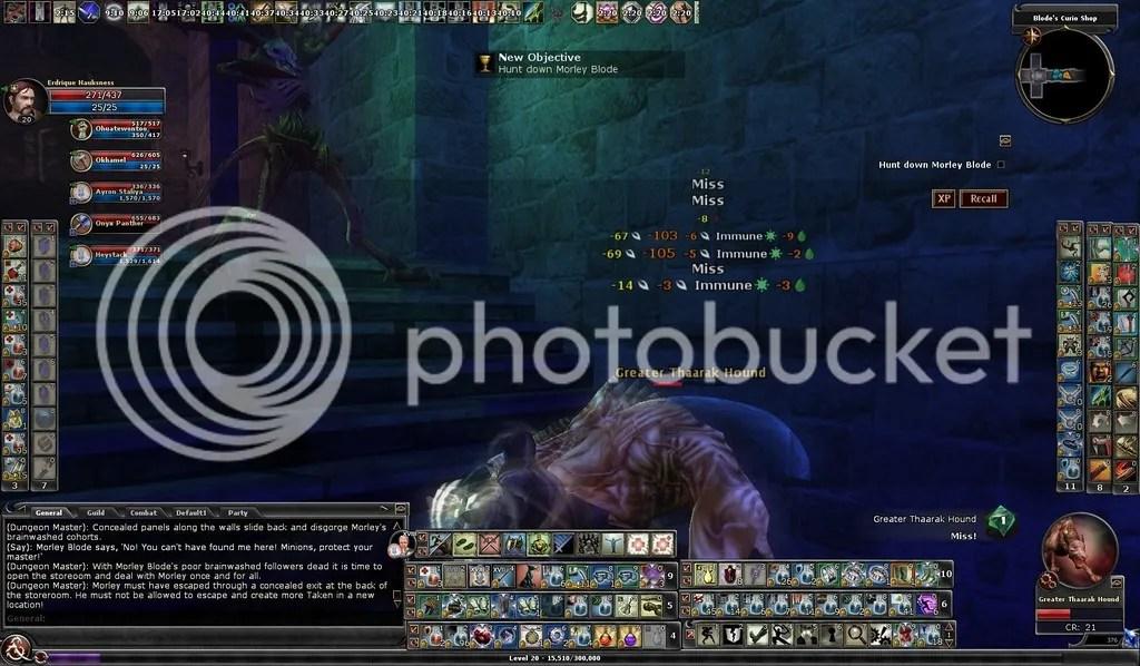 photo Taking on Thaarak Hounds in Fear Factory_zpspbrer2sm.jpg