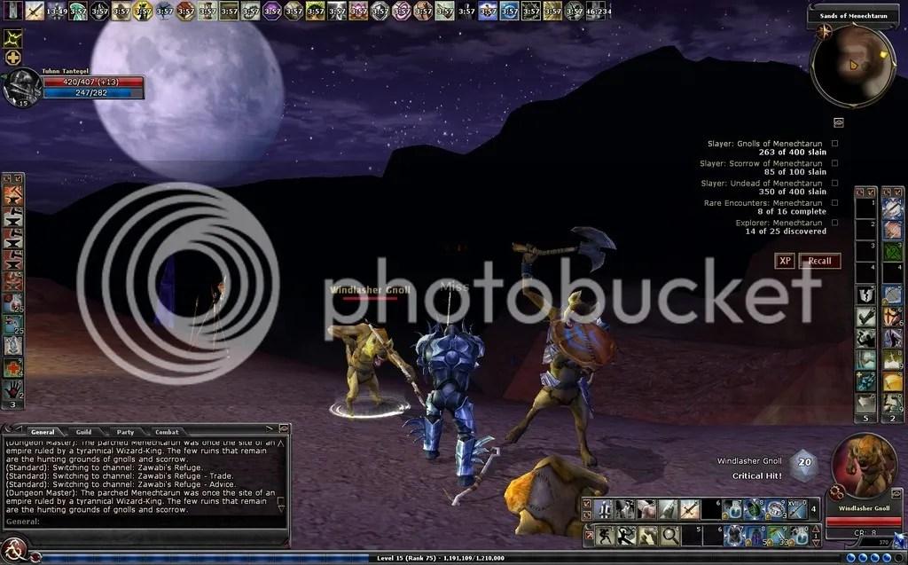 photo Tuhnn fighting in the desert_zpsvvt3dzbd.jpg