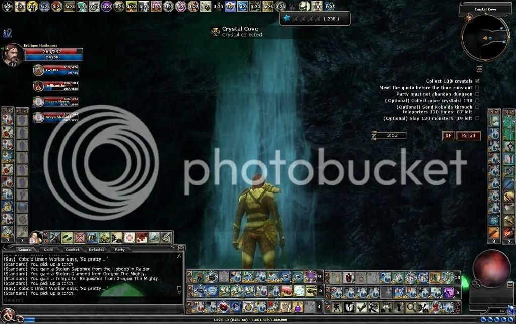photo Waterfall in the Crystal Cove_zpsu1gkrj4x.jpg
