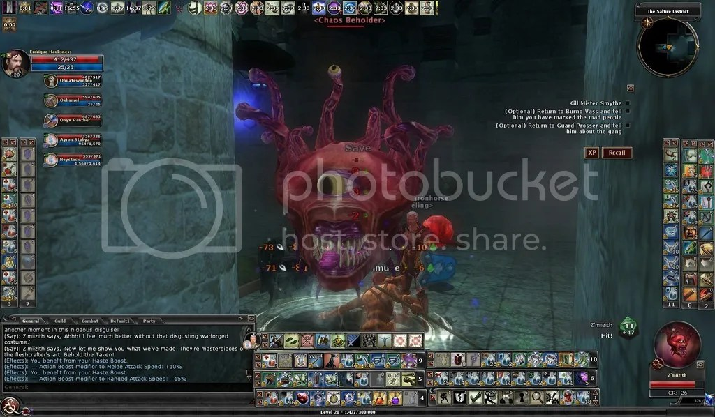 photo What a chaos beholder_zps2an1gsse.jpg