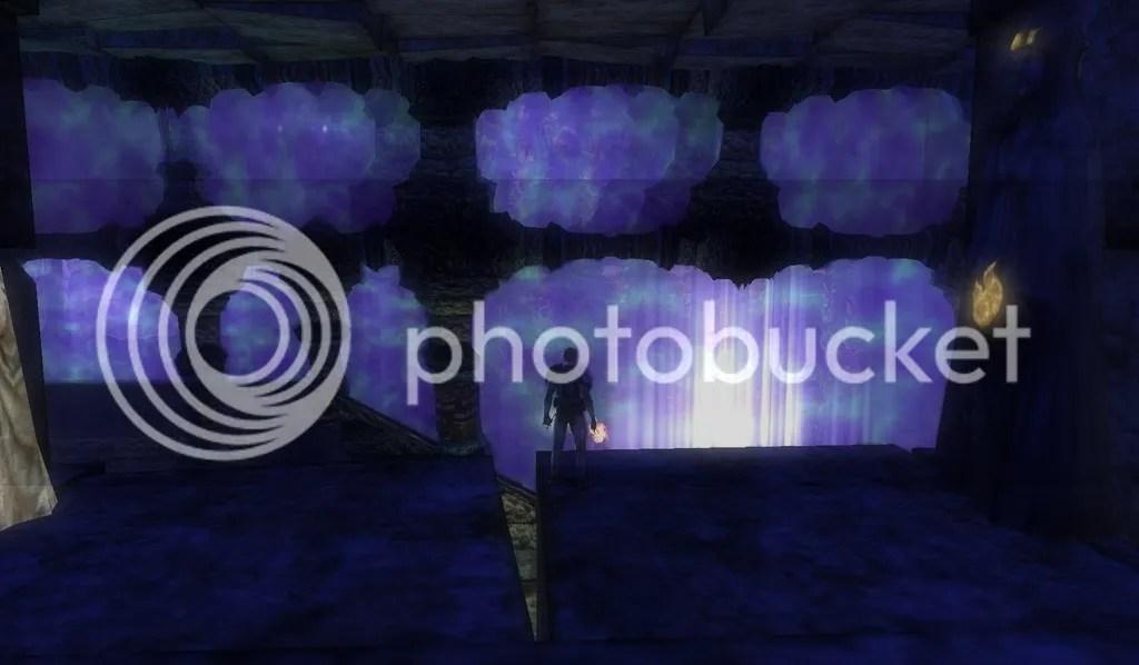 photo What view inside the Zigguarat_zpsvq2pa8ut.jpg