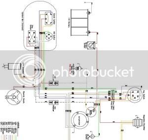 Surface Drive Mud Motor Plans  impremedia