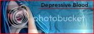 Depressive Blood