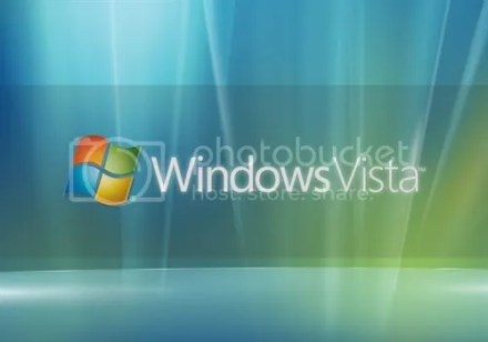 Windows Vista (2007)