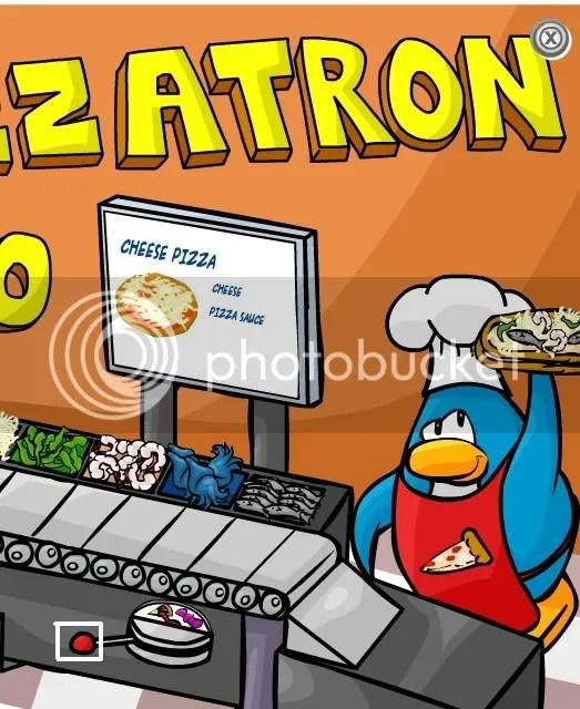 pizzatron3000secret.jpg club penguin image by lol_zombeh