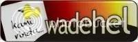 wadehel, selamat jalan kawan