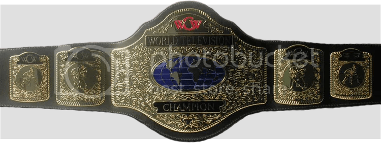 WWE Night of Champions (Proposal) (3/6)