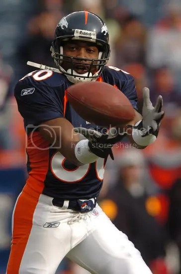 RodSmith.jpg Rod Smith image by MrRighTNow954