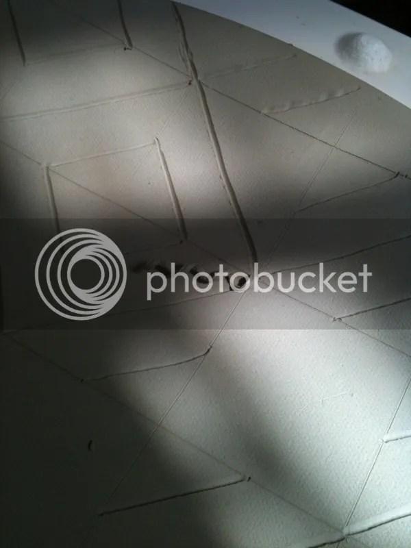 https://i1.wp.com/i17.photobucket.com/albums/b68/lecabinet2/388FC73D-3C8C-43B7-917E-7E6A25DC3F82-2781-000002ECB272004C.jpg