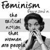 Funny Feminism photo: Feminism feminism.jpg