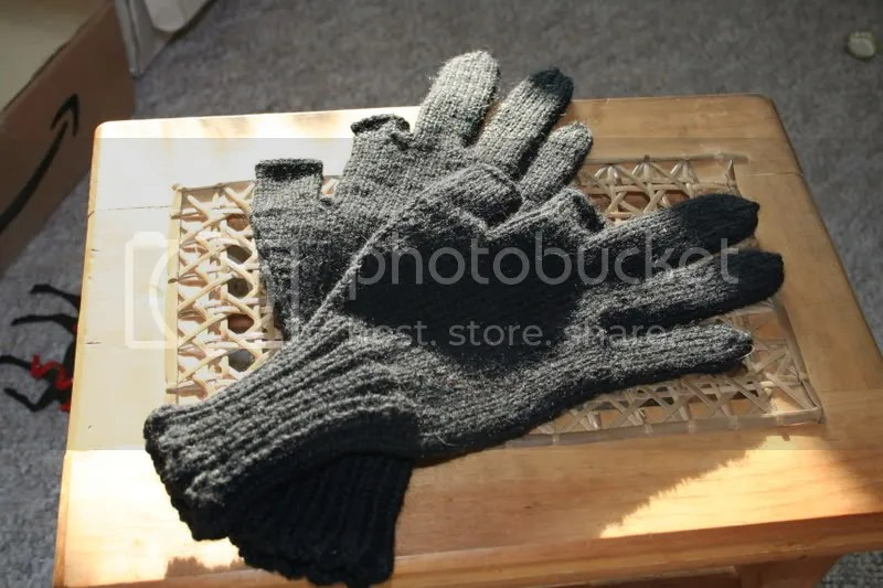 jason gloves