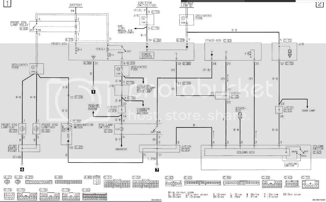 Wiring Diagram For 2008 Ford F 150 together with 2002 Mitsubishi Lancer Front End Diagram Wiring Schematic further 2002 Mitsubishi Diamante Radio Wiring Diagram moreover 2000 Acura Rl Fuse Box Diagram additionally Mitsubishi Alarm Wiring Diagram. on 2000 mitsubishi mirage fuse diagram
