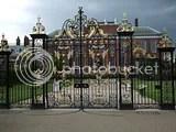 Kengsinton Palace