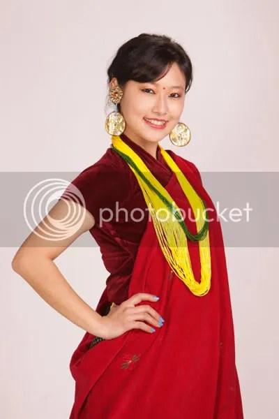 miss mongol mongolia 2010 winner barsha rani gurung