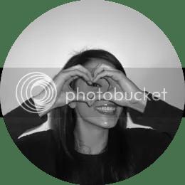 photo profile-image260_zps9e258382.png
