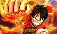Namco Bandai, One Piece : Pirate Warriors 2, PS3, PS Vita, Jeux Vidéo, Punk Hazard