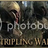 #BOMTC Alma 56-58: Modern-day Stripling Warriors
