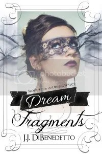 SeriesTitle_Dream Fragments_V2