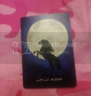 moon phases oracle, photo by Juli D. Revezzo, tarot cards, oracle cards
