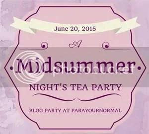 midsummer-night-tea-party-square