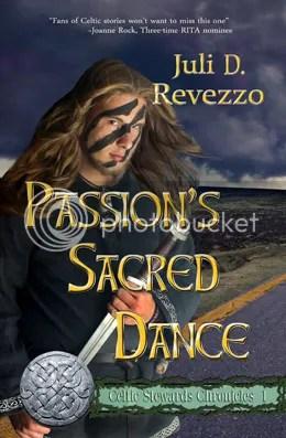 Celtic fantasy, Celtic romance, Urban fantasy romance, paranormal romance, Druids, Celtic gods, Irish romance, gift ideas,
