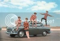 1963_bathingsuits_DADB.jpg