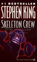 Skeleton Crew cover art