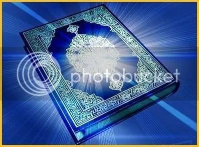 QURAN.jpg quran image by zazhewanz