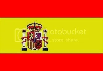 https://i1.wp.com/i170.photobucket.com/albums/u267/kiko_84/bandiera-spagnola.jpg
