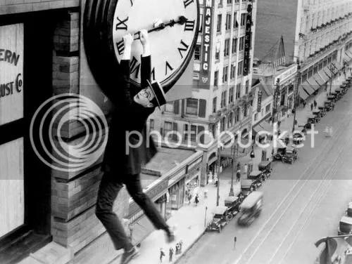 25 best movie stunts