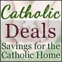 Catholic Deals