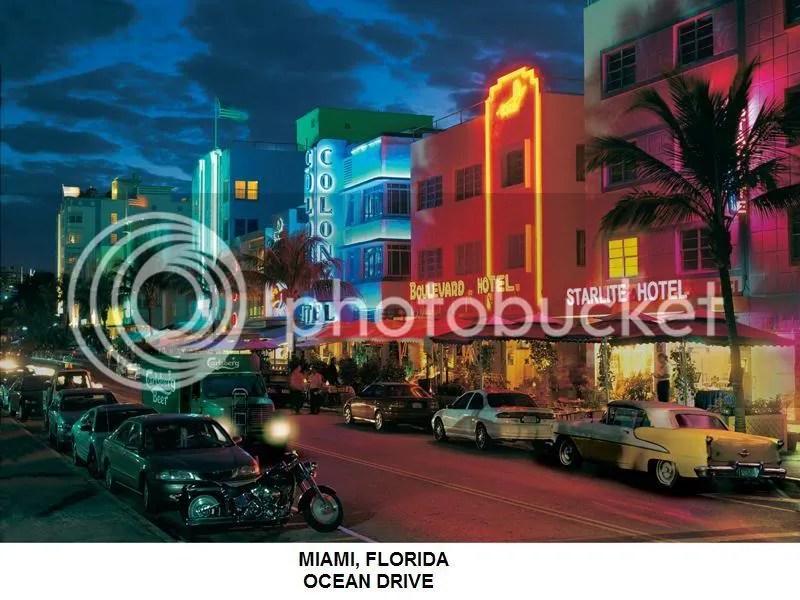 photo Ocean-Drive-Miami-1-1.jpg