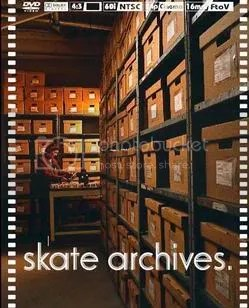 skatearchives